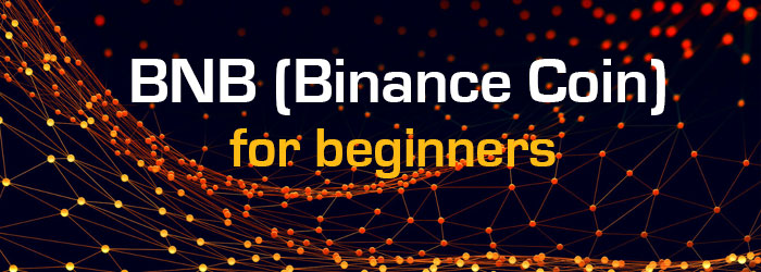 5 Best Pure Cryptocurrency and Altcoin Exchanges